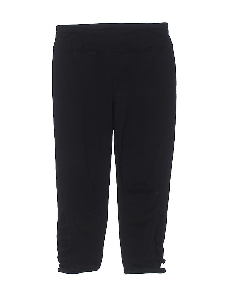 Z by Zella Girls Active Pants Size 8 - 10