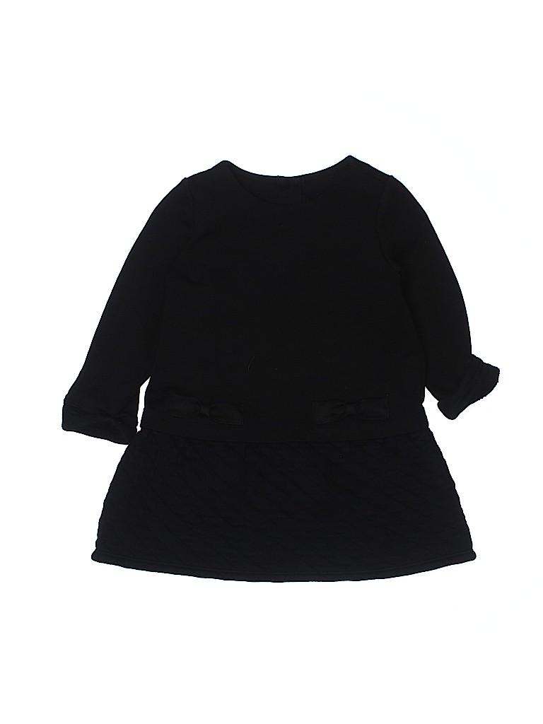 Gymboree Girls 3/4 Sleeve Top Size 3T
