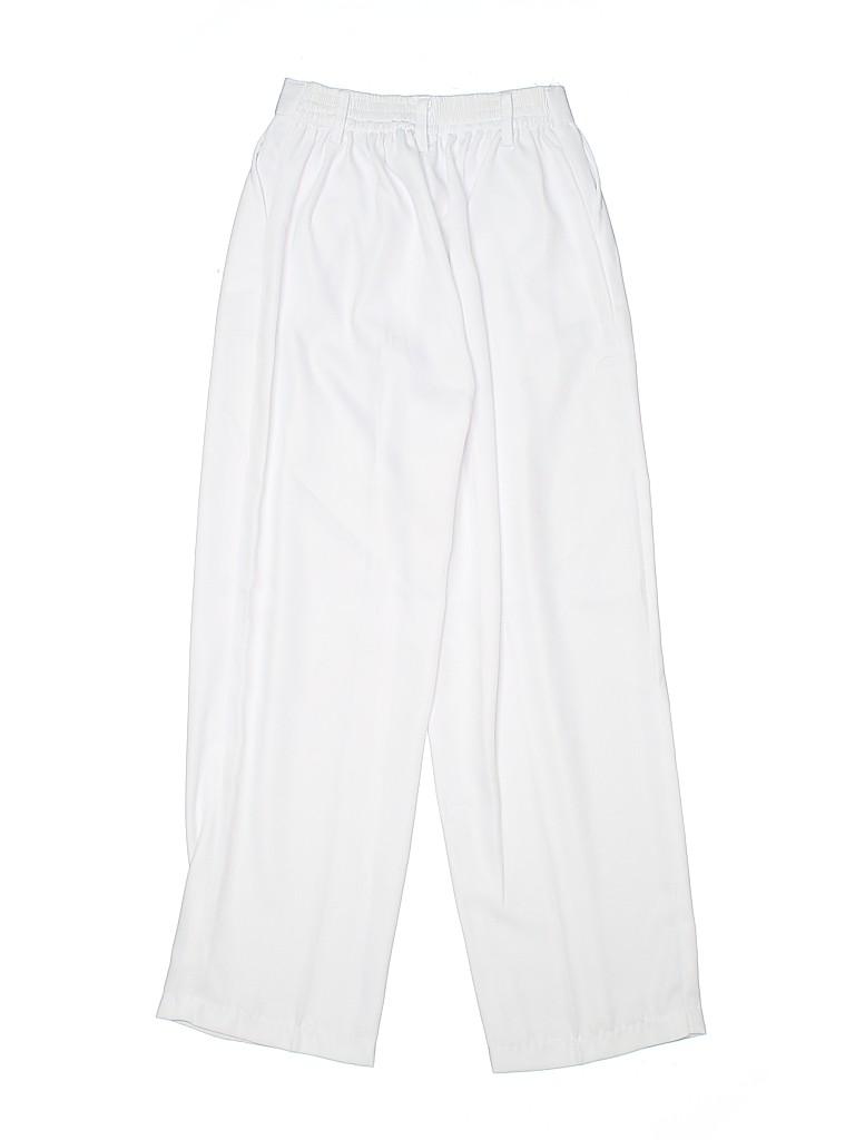 Unbranded Boys Dress Pants Size 10