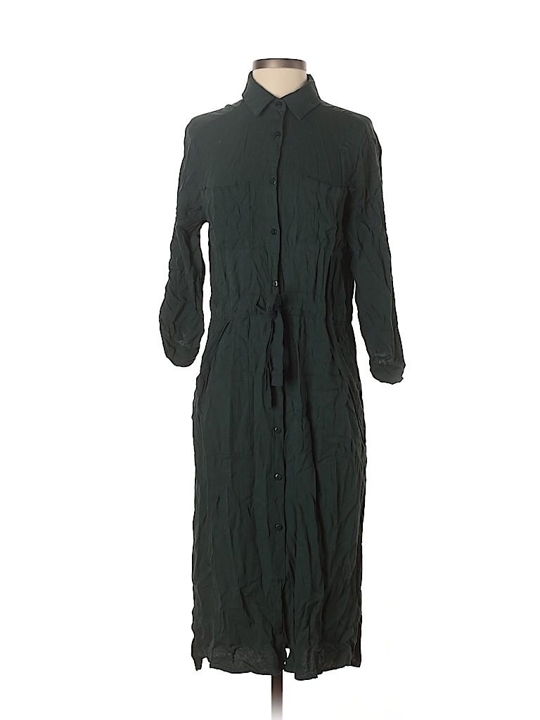 Lush Women Casual Dress Size S