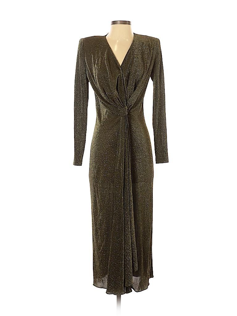 Rimini Women Cocktail Dress Size 4