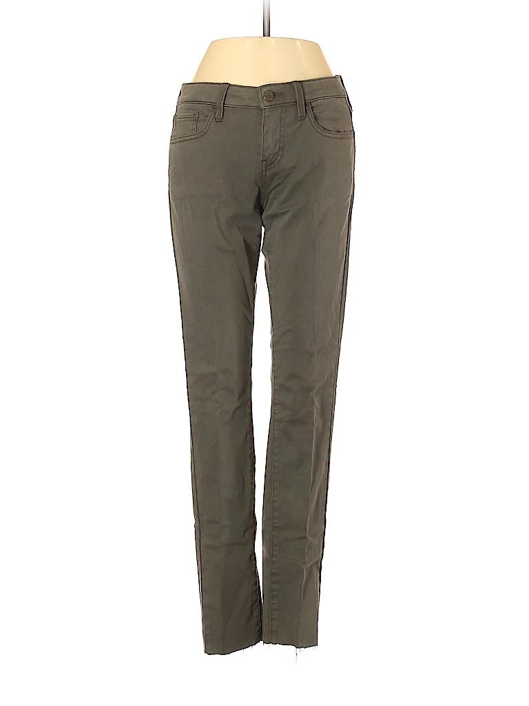 Uniqlo Women Jeans 24 Waist