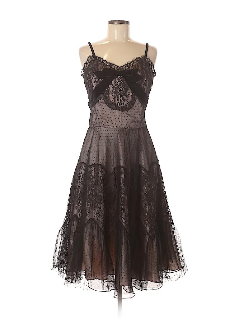 Jill Stuart Women Cocktail Dress Size 8