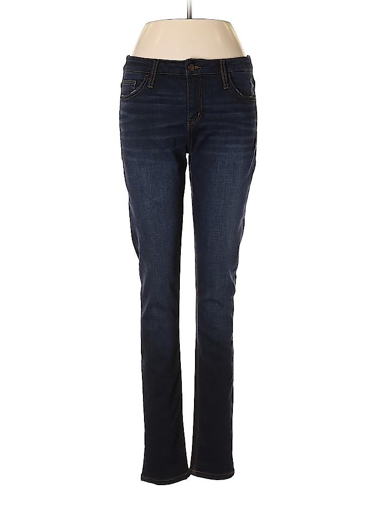 Daytrip Women Jeans 29 Waist
