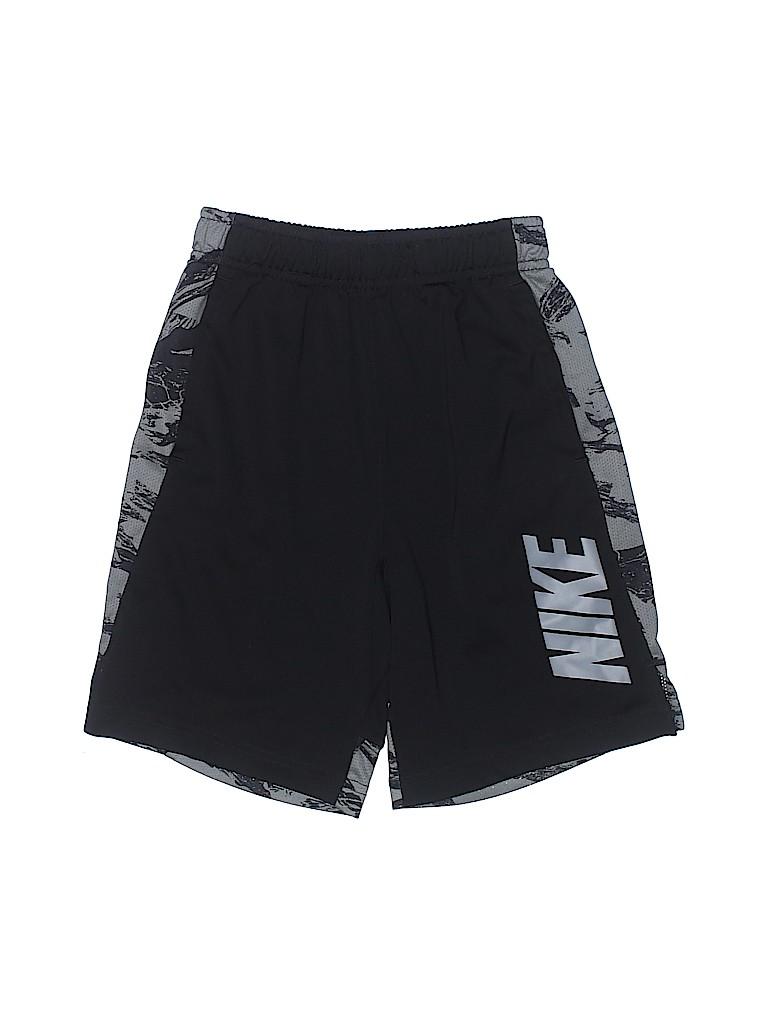 Nike Boys Athletic Shorts Size S (Youth)