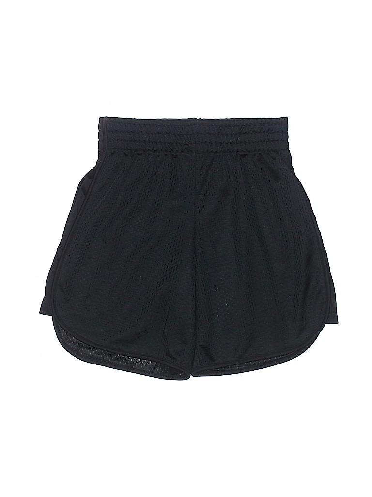 C9 By Champion Boys Athletic Shorts Size 7 - 8