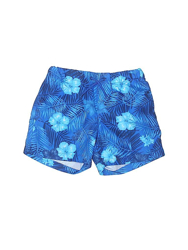 Mayoral Boys Board Shorts Size 7