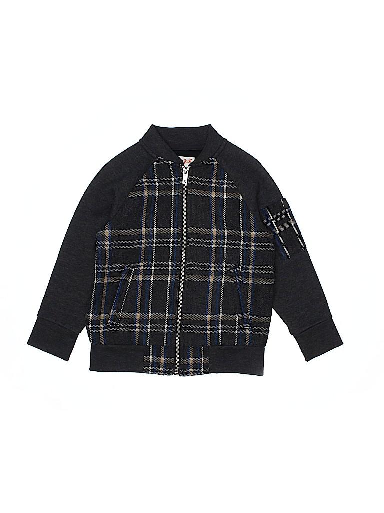 Cat & Jack Boys Jacket Size 3T