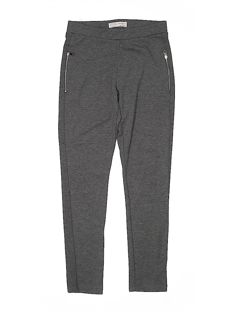 Zara Girls Leggings Size 11 - 12