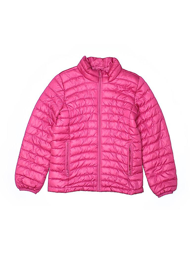 Old Navy Girls Jacket Size 10 - 12