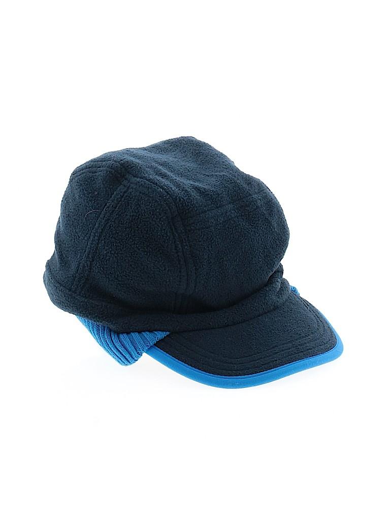 Baby Gap Boys Winter Hat Size Medium kids - Large kids