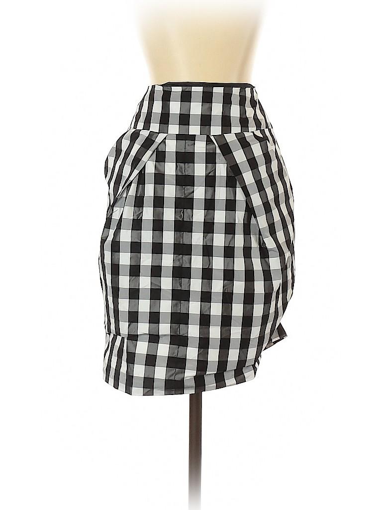 Mcginn Women Casual Skirt Size 36 (EU)