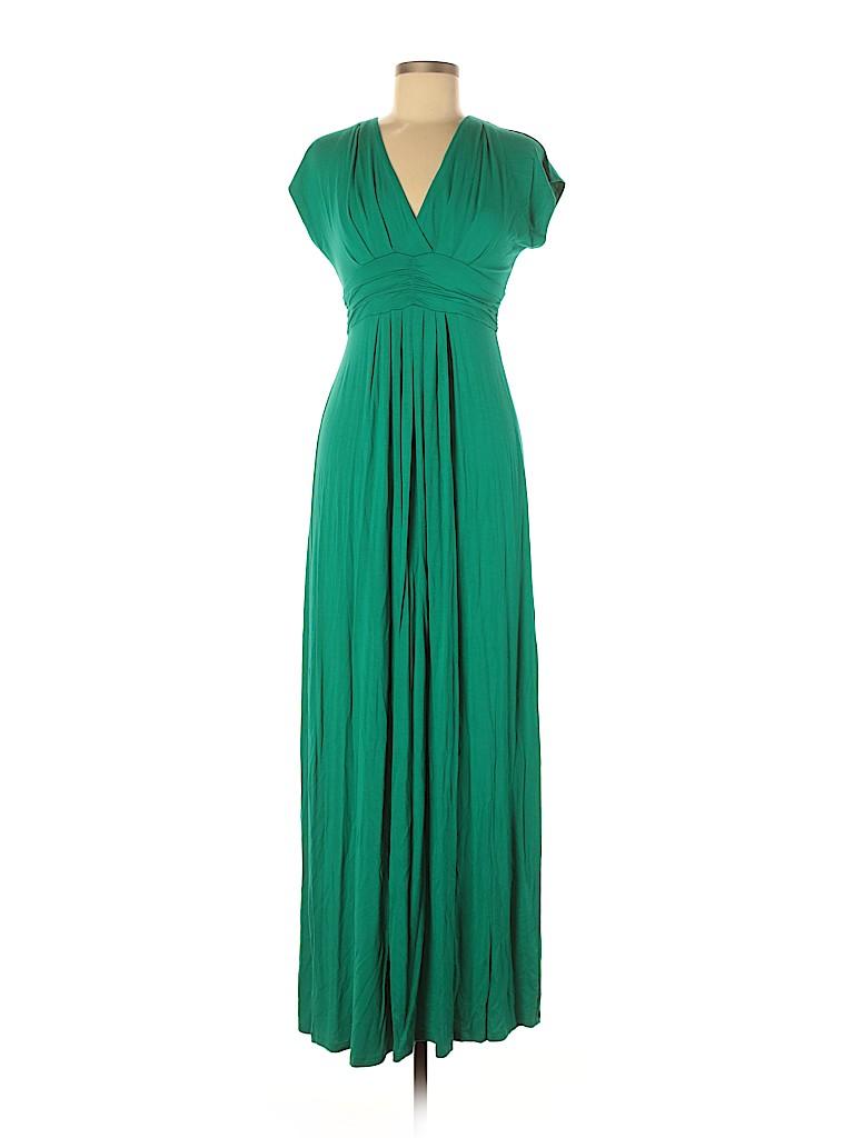 IMAN Women Casual Dress Size M