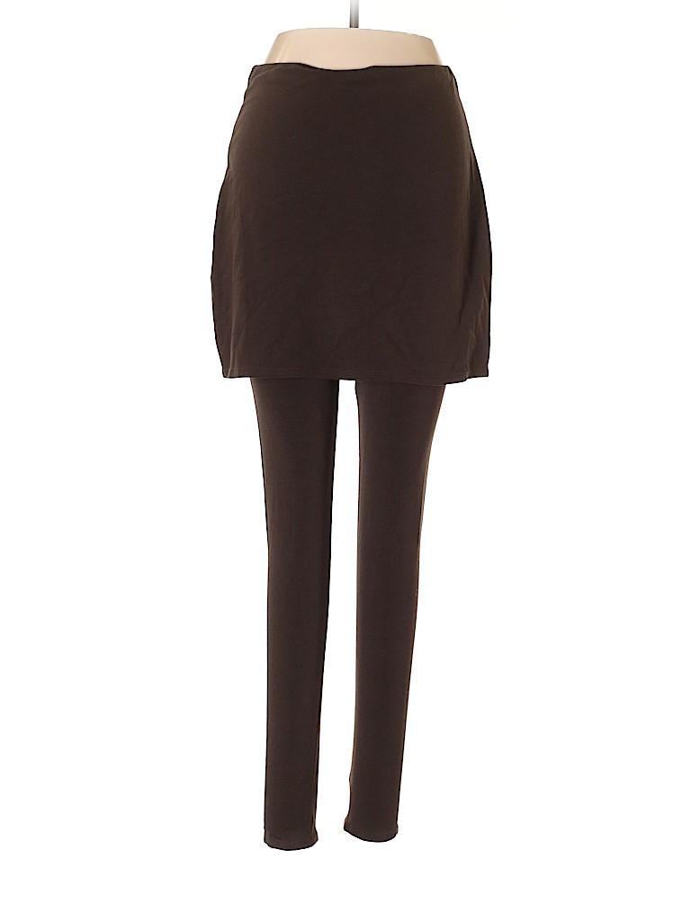 Legacy Women Leggings Size XS