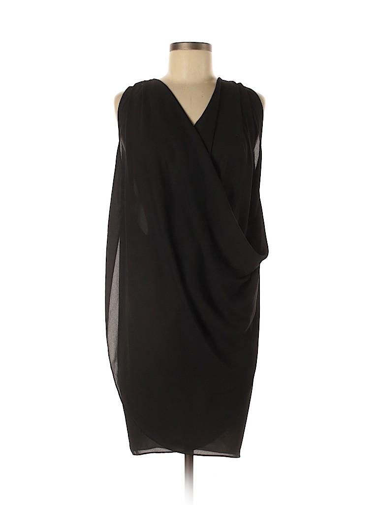 James Lacroix Women Casual Dress Size M