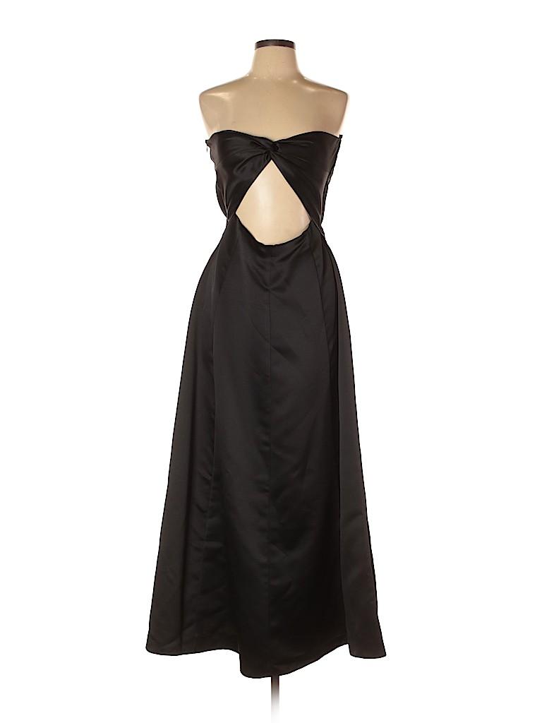 Laundry by Shelli Segal Women Cocktail Dress Size 12