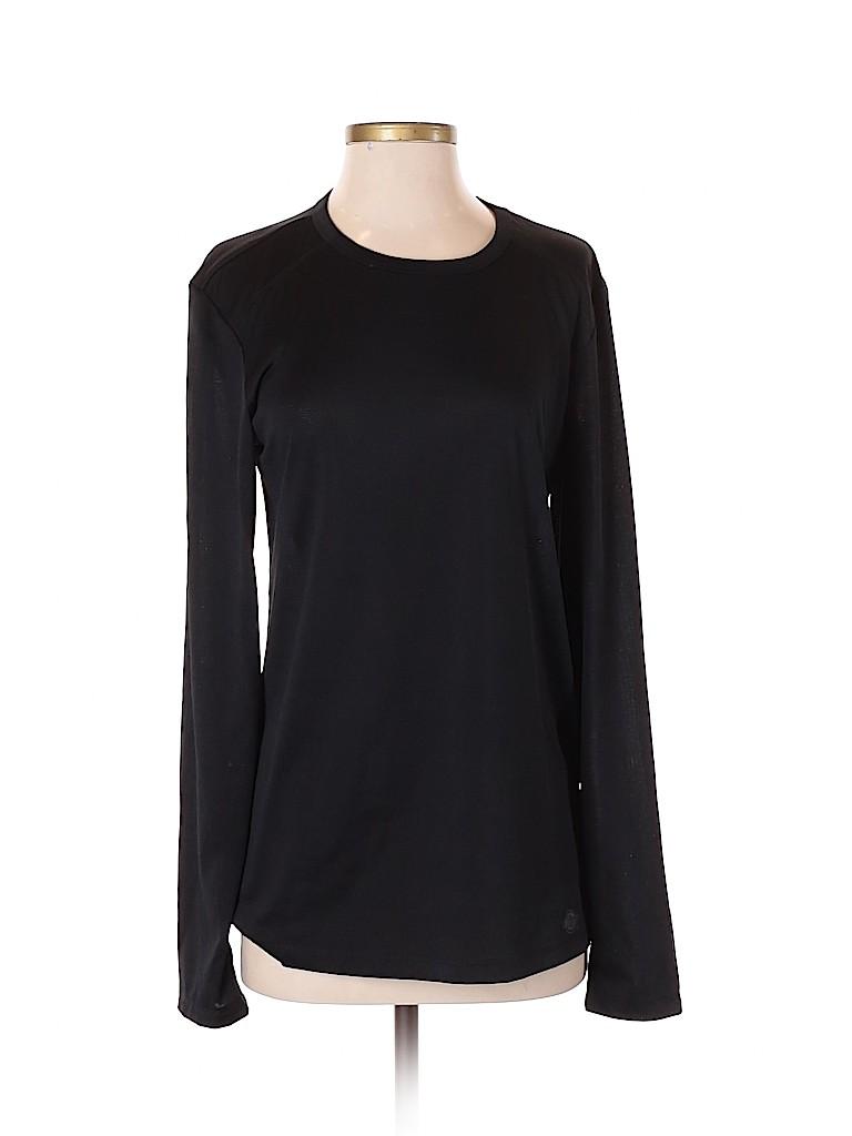 Dickies Women Active T-Shirt Size 3X (Plus)
