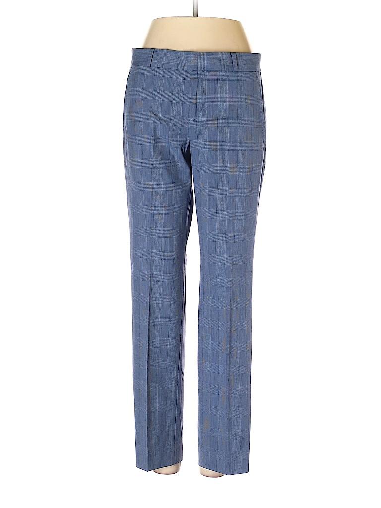 Banana Republic Women Dress Pants Size 2S