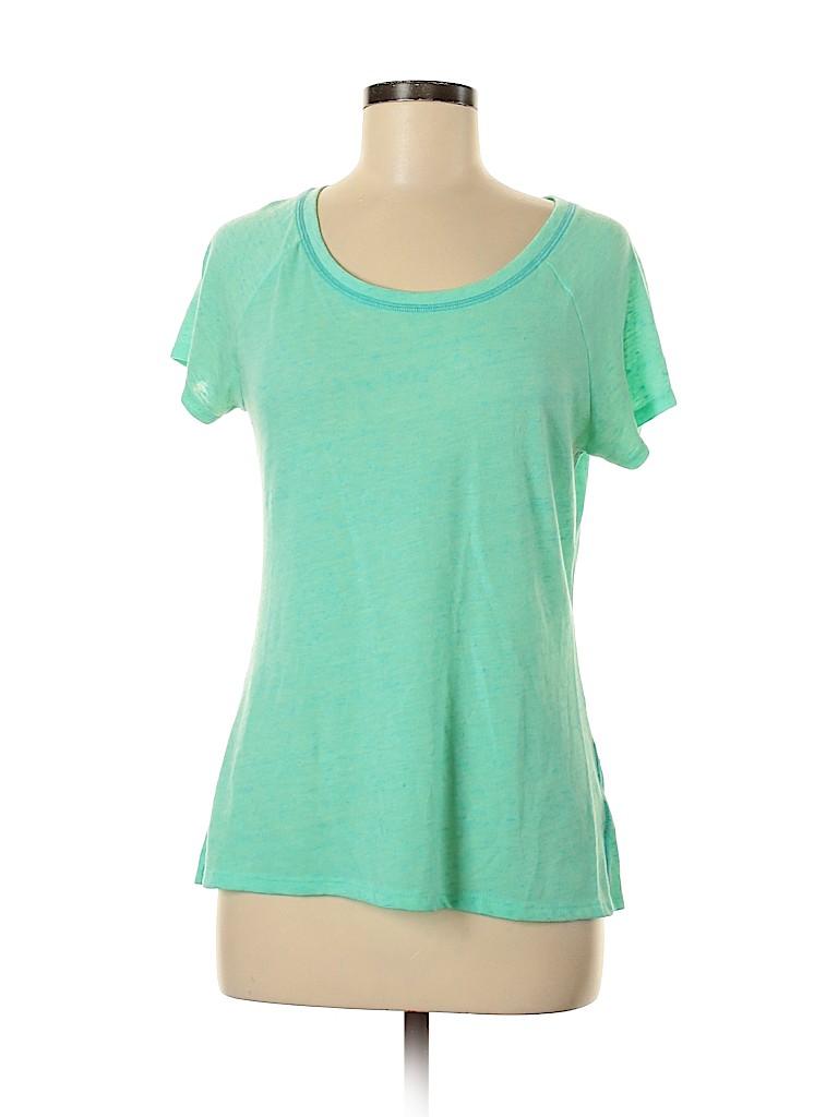 Bcg Women Active T-Shirt Size M