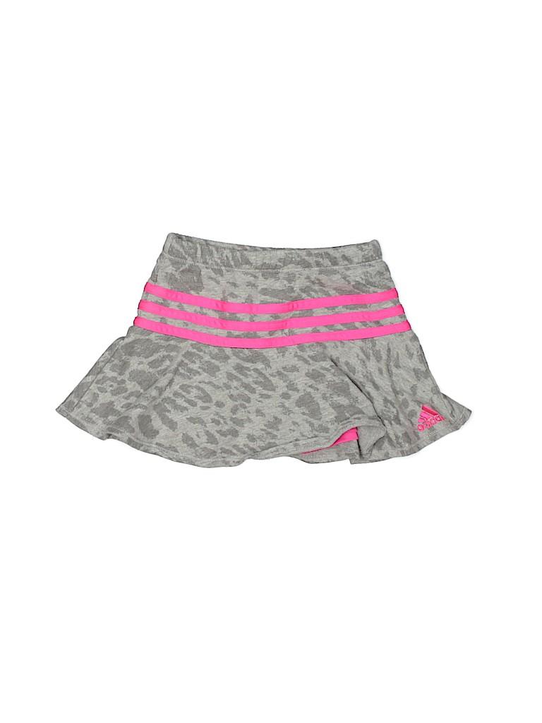 Adidas Girls Active Skort Size 3T