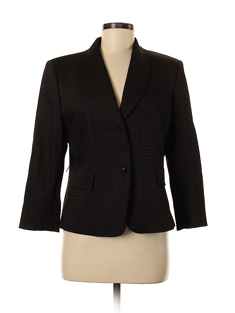 Tahari Women Blazer Size 12