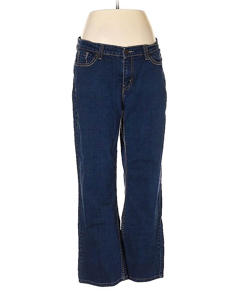 Levi's Women Jeans 33 Waist