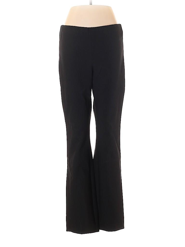Vince. Women Dress Pants Size M