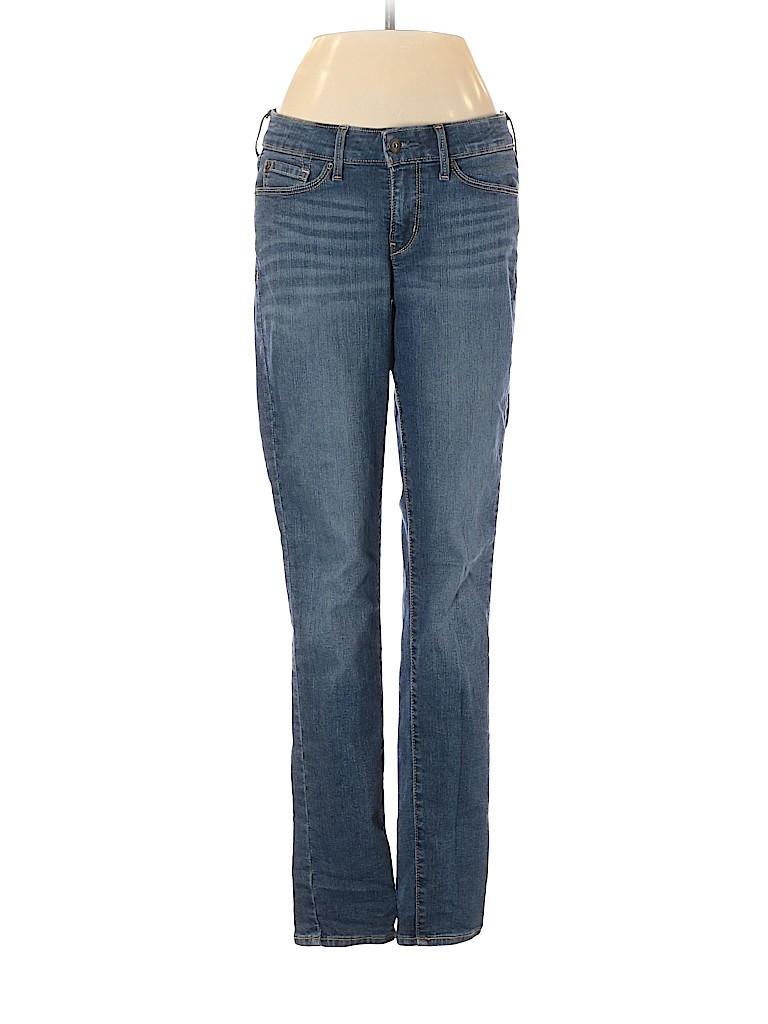 Denizen from Levi's Women Jeans Size 4