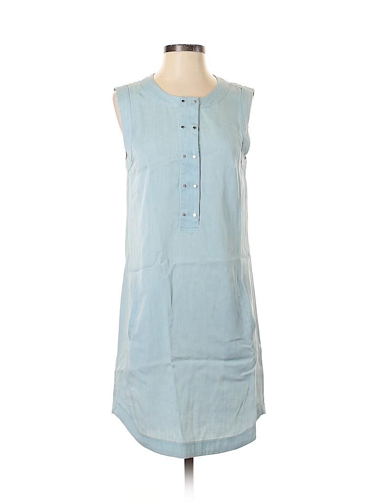 Trina Turk Women Casual Dress Size 4