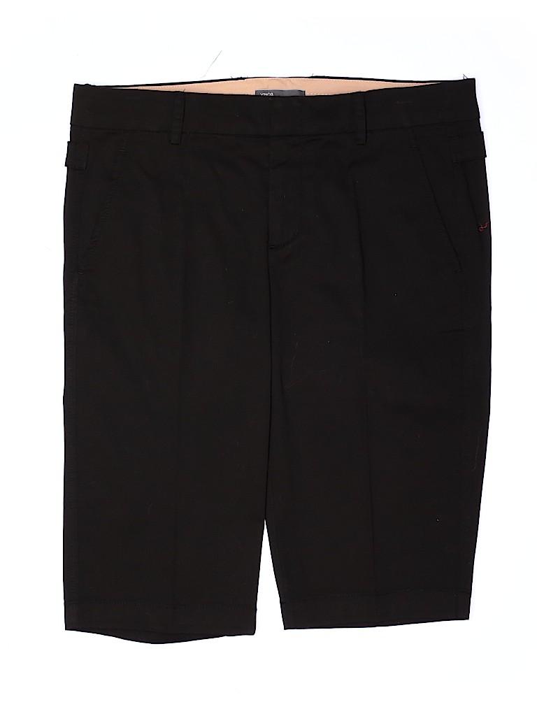 Vince. Women Dressy Shorts Size 6