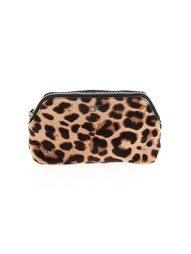 DVF Studio Women Makeup Bag One Size