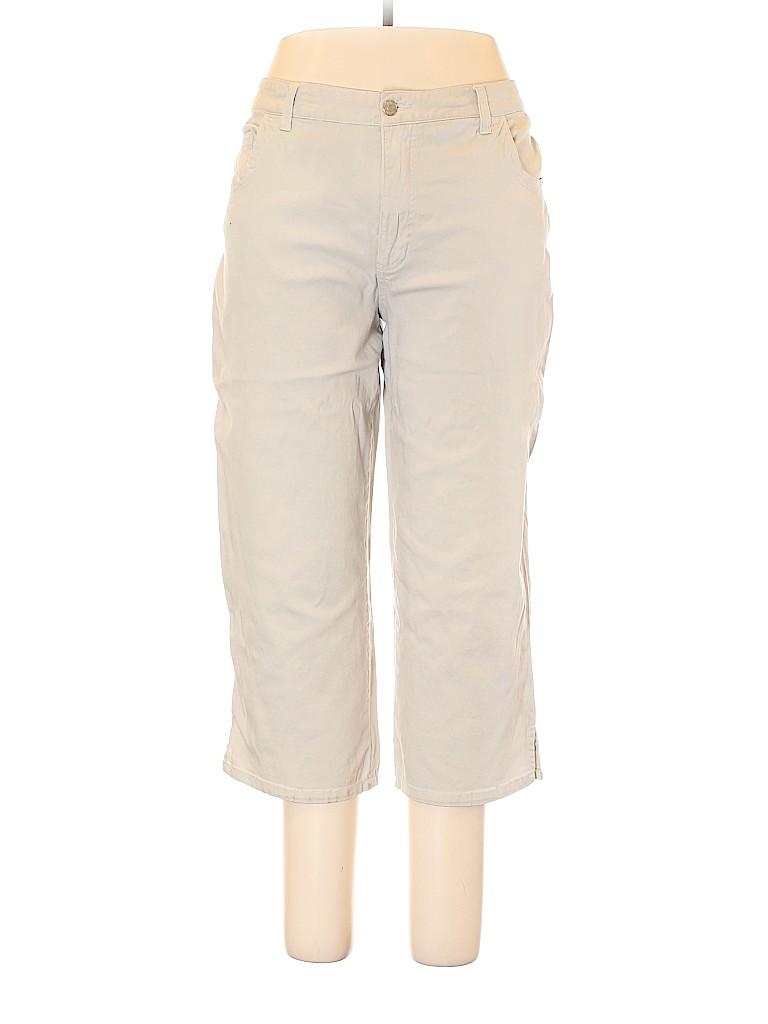 Cherokee Women Jeans Size 14