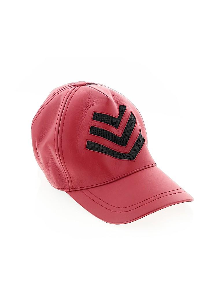 House Of Malakai Women Baseball Cap Size M