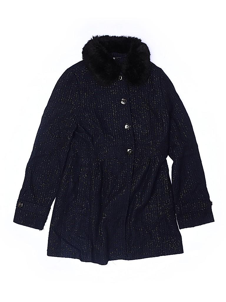 Jessica Simpson Girls Coat Size 16