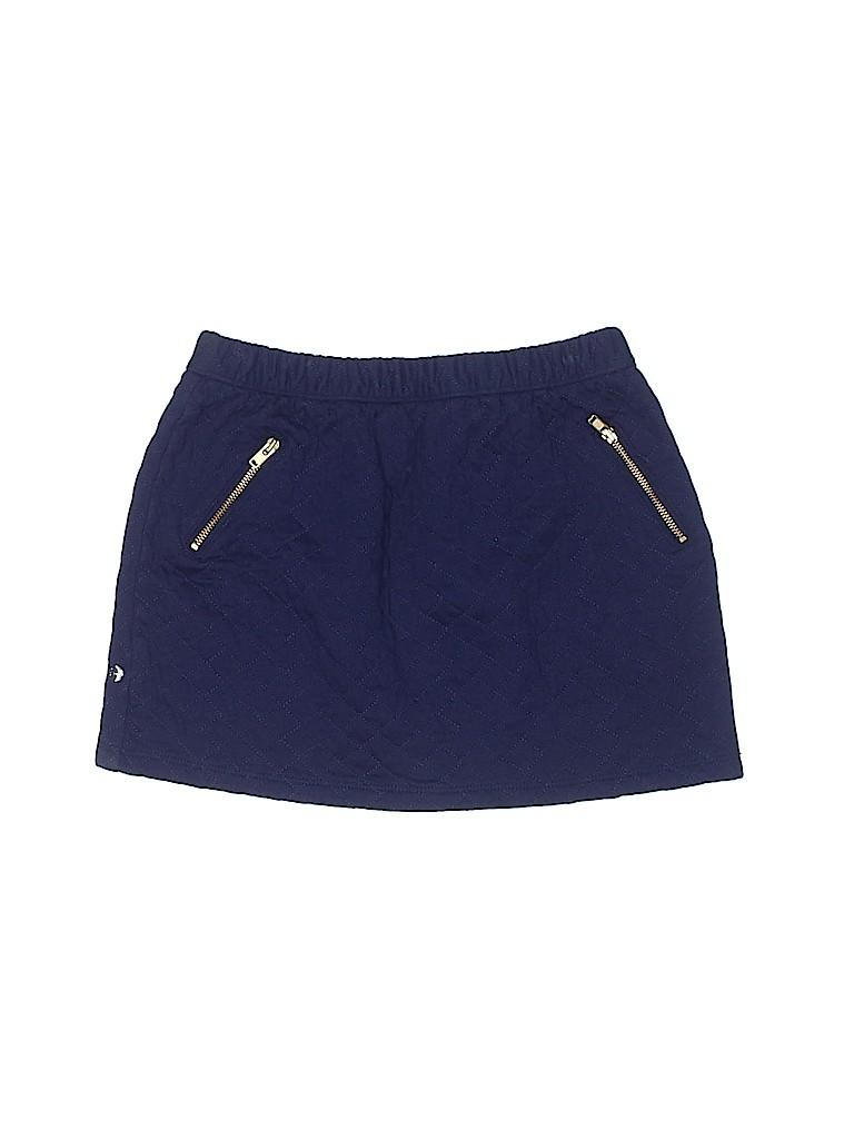 Gymboree Girls Skirt Size 5 - 6