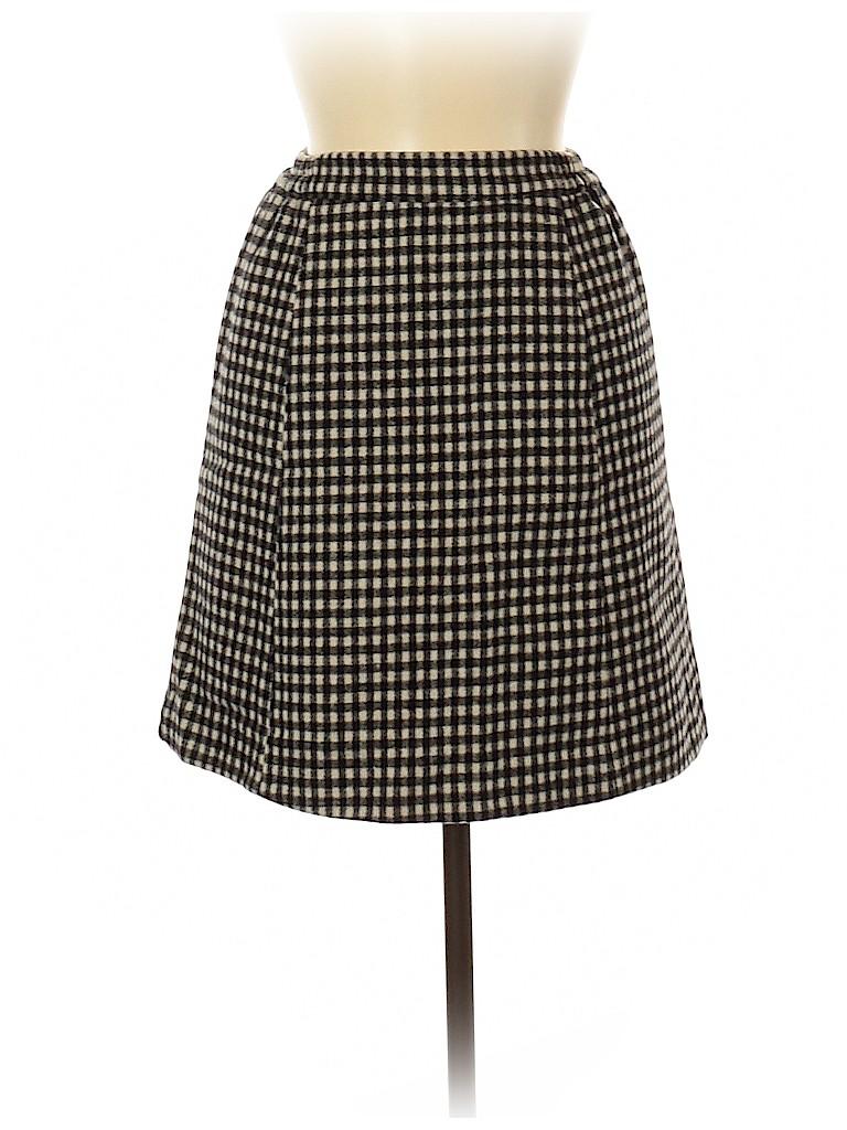 Snidel Women Casual Skirt Size XL