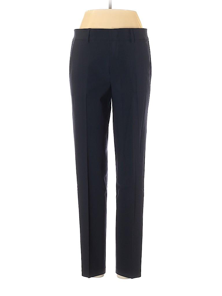 Vince. Women Wool Pants Size 4