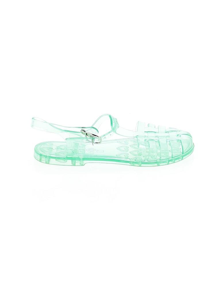 Old Navy Girls Sandals Size 12