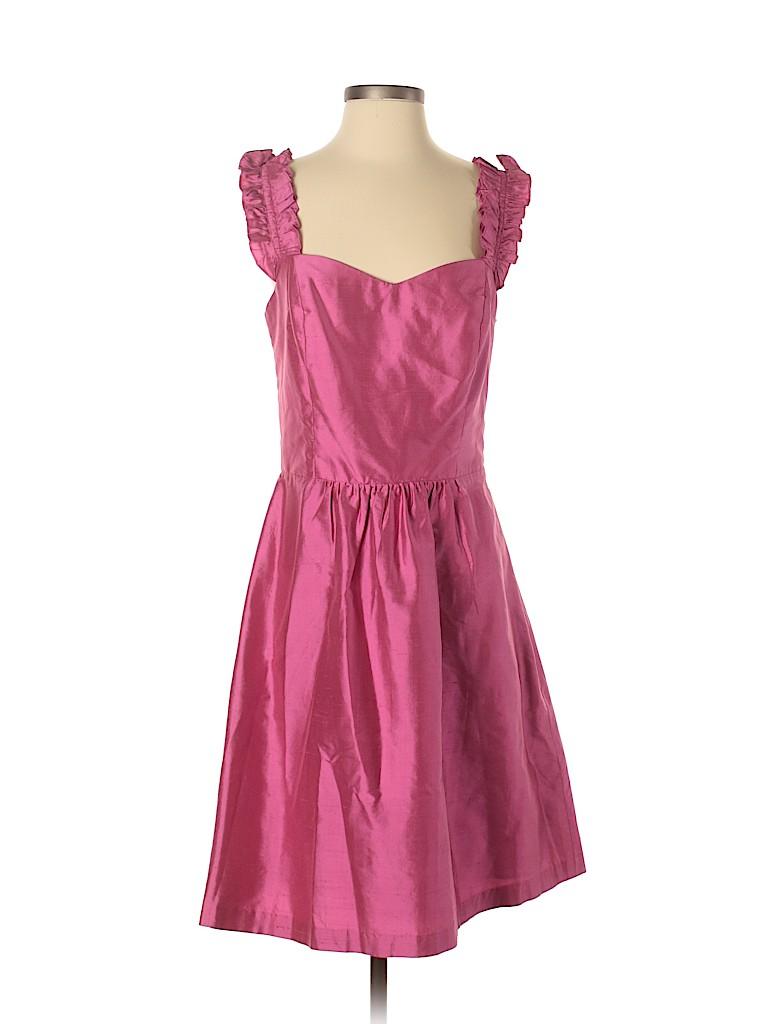 Lula Kate Women Casual Dress Size 8