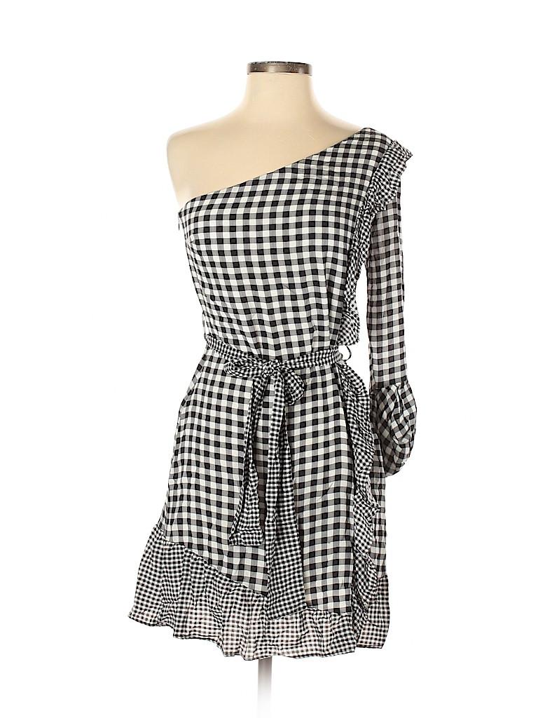 Ella Moon Women Casual Dress Size S