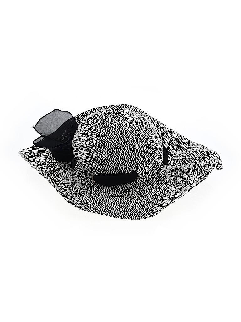Falls Creek Women Sun Hat One Size