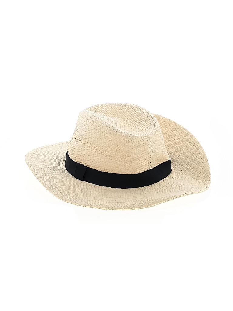 J. Crew Factory Store Women Hat One Size