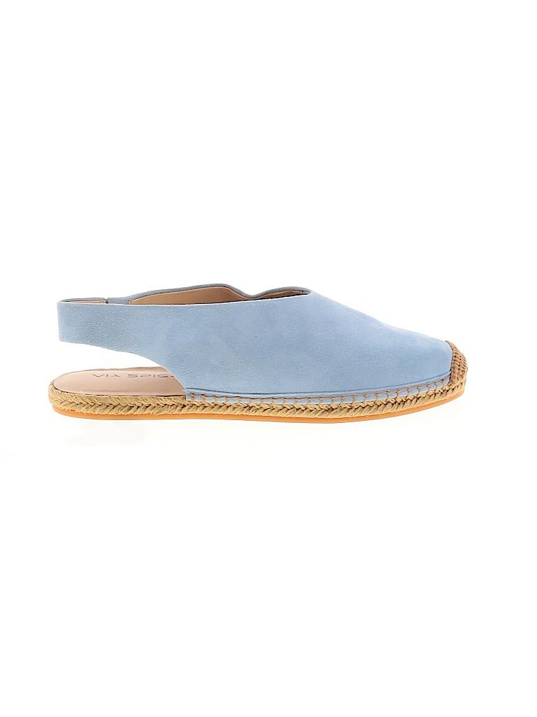 Via Spiga Women Flats Size 8 1/2