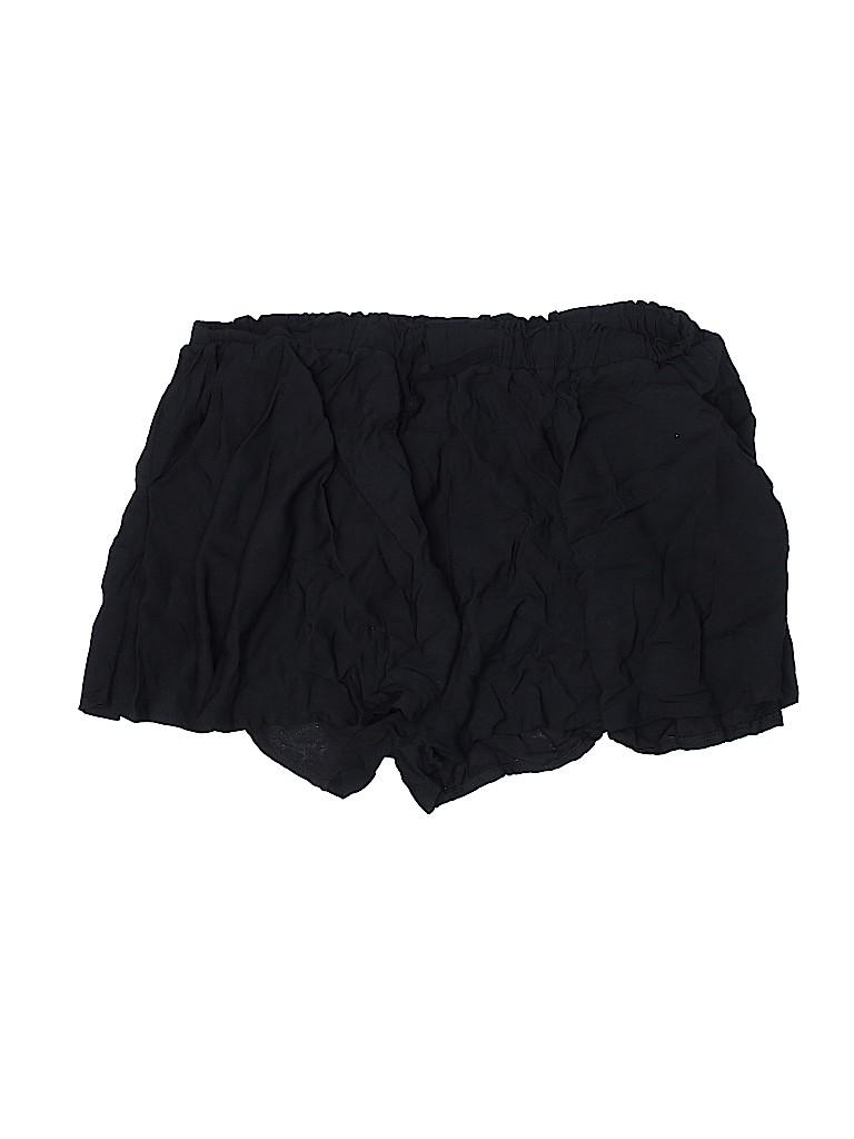 Assorted Brands Women Shorts Size 5X (Plus)