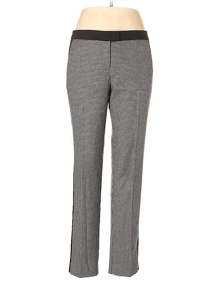 Vince Camuto Women Dress Pants Size 6