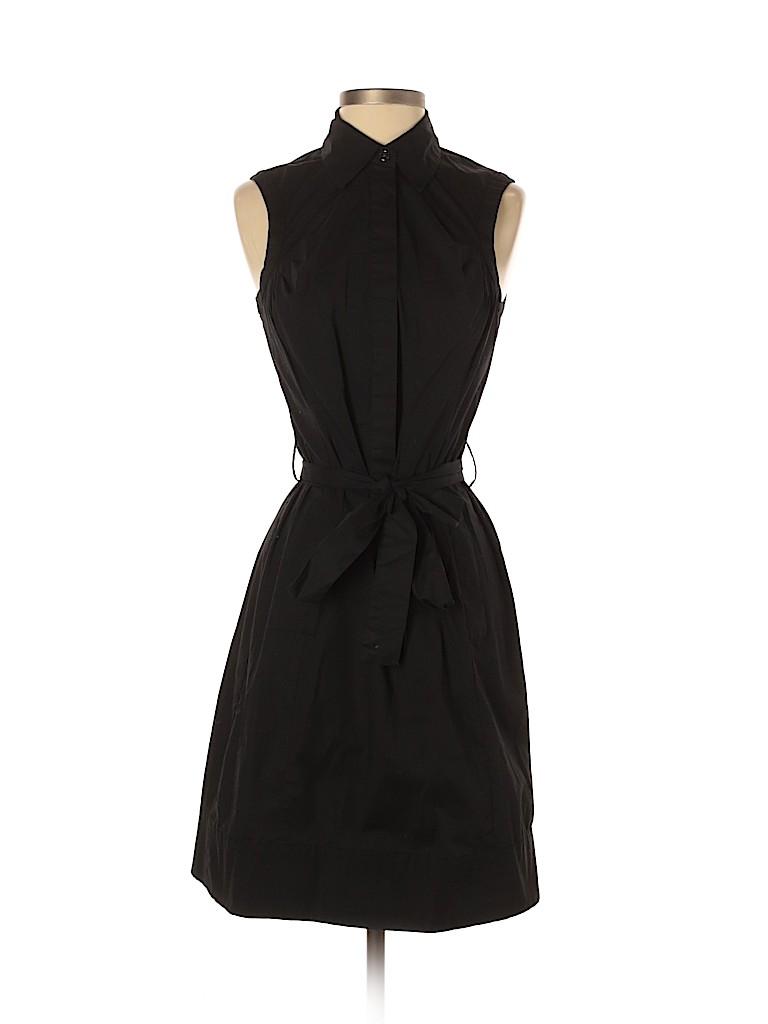 New York & Company Women Casual Dress Size 4