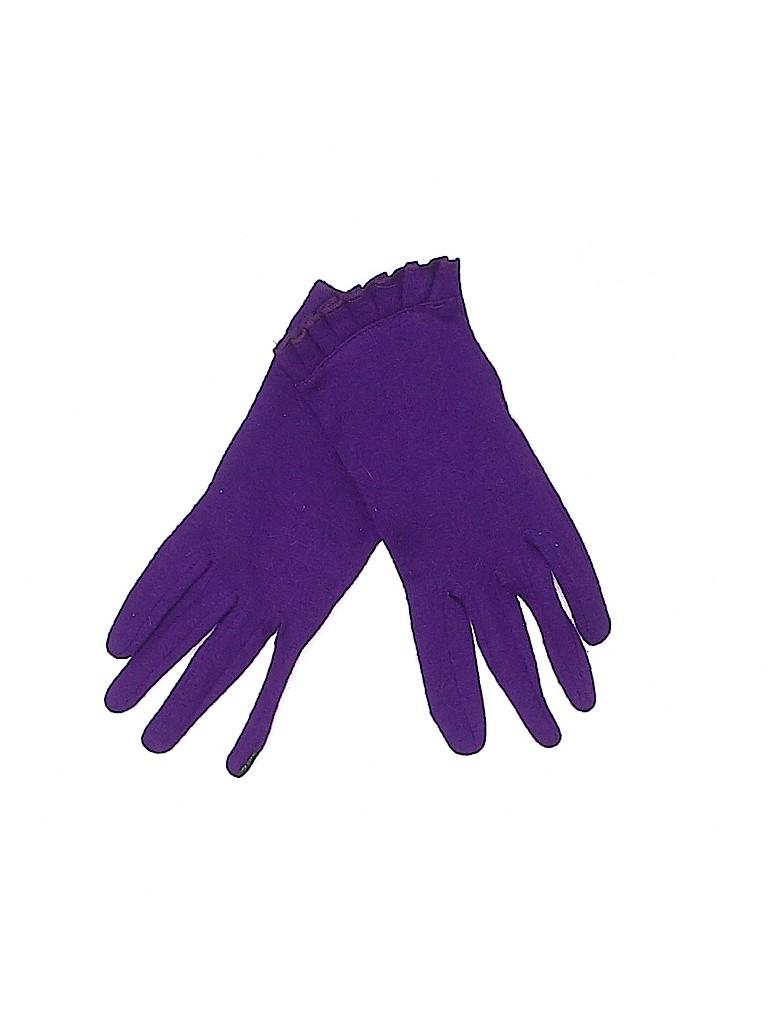 Unbranded Women Gloves Size M