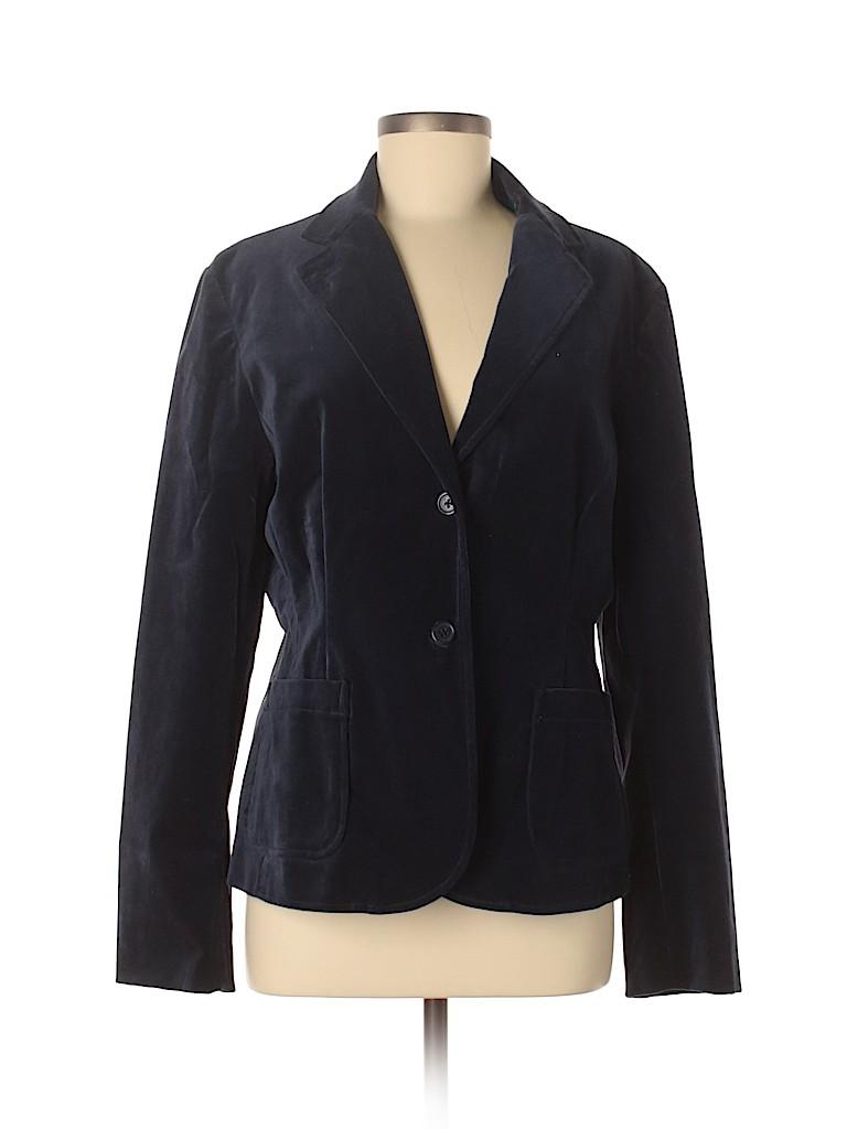 Gap Women Blazer Size 16