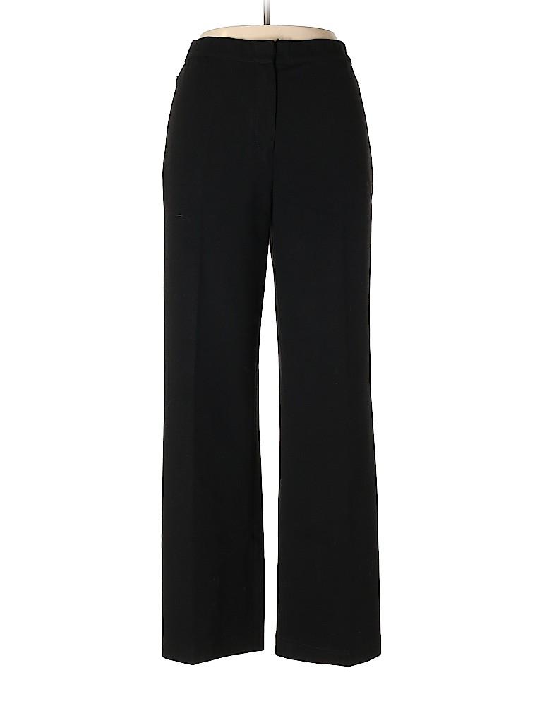 Lafayette 148 New York Women Casual Pants Size 12