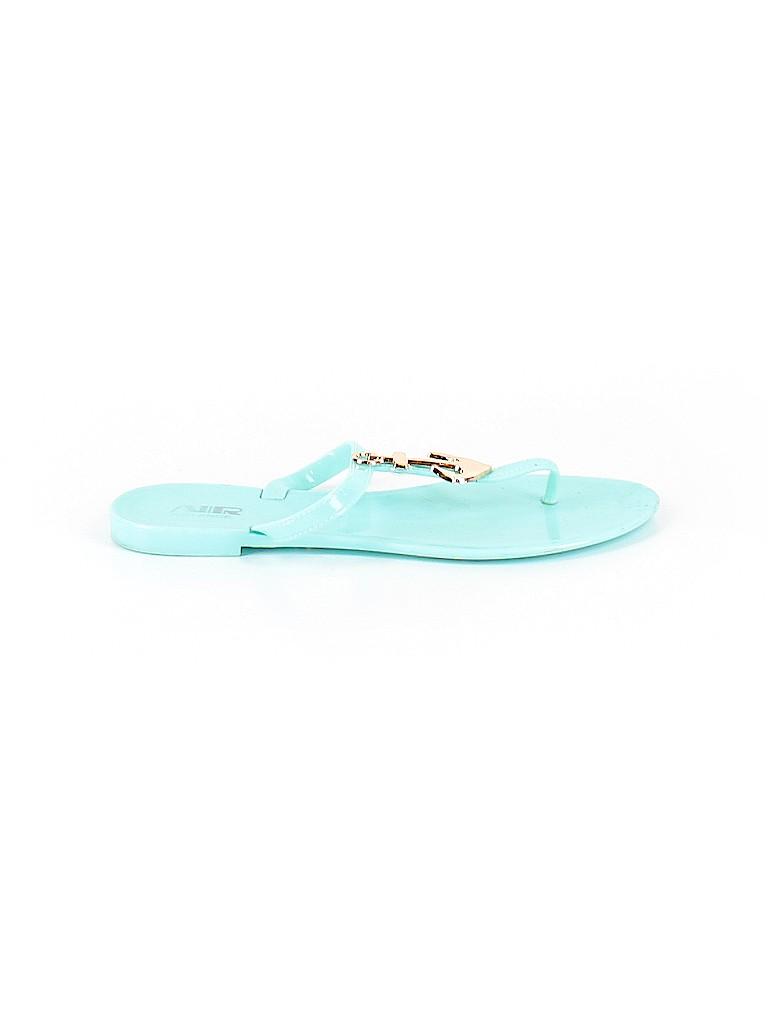 Air Balance Women Sandals Size 7